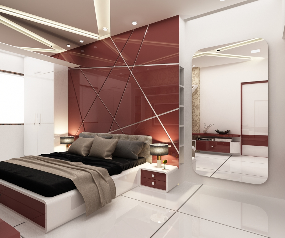 master bedroom v.1