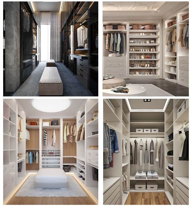 walk in closet designs for a master bedroom  houseome  blog